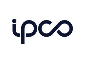 ipco logotyp